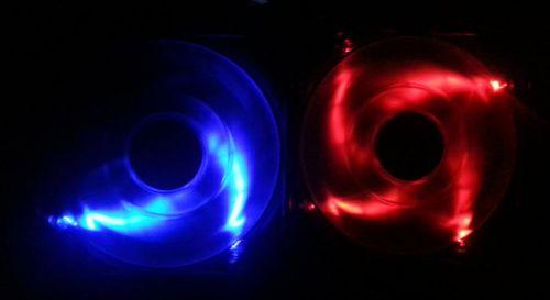 alseye-fan-led-cl-120-blue-red