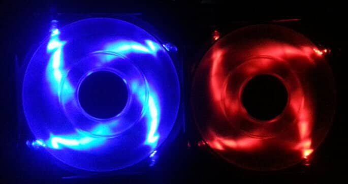 alseye-fans-blue-red