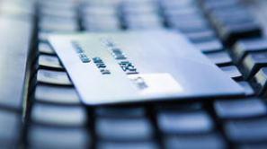 carte-credit-clavier