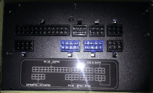 psu-modulaire ST55F-G