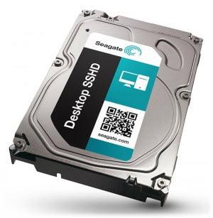 seagate-desktop-sshd-hybrid
