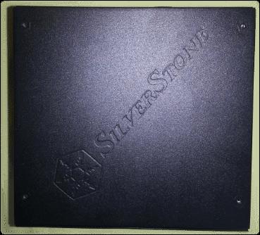 silverston-psu ST55F-G
