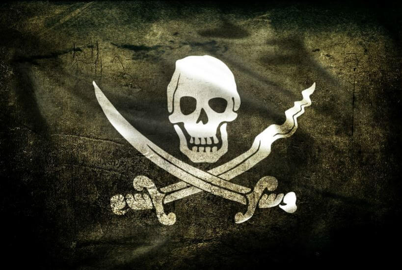 zone-telechargement-site-forum-pirate-warez