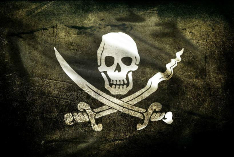 zone-telechargement-site-forum-pirate-warez