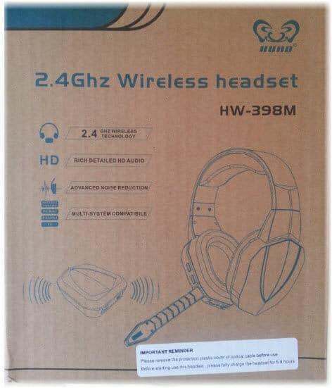 headset-huhd-hw - 398 M