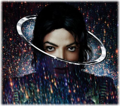 mickael-jackson-music-movie