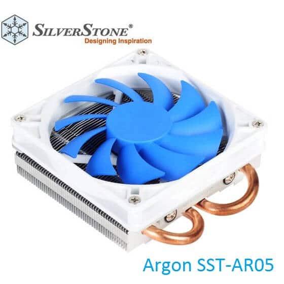 silverstone-argon-sst-ar05