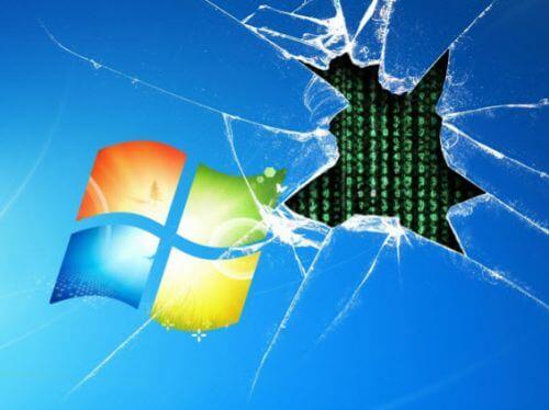 windows-safe-mode-broken-500x374 Activer le God Mode sous Windows