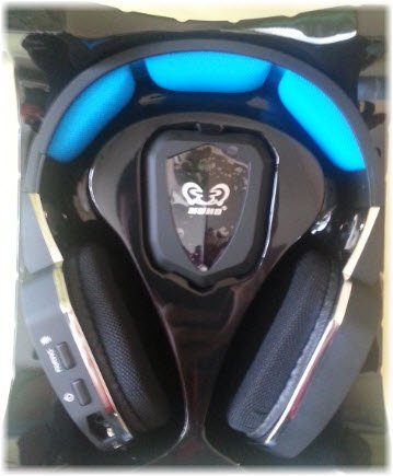 wireless-headset-blue