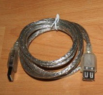 6 feets-cable-usb