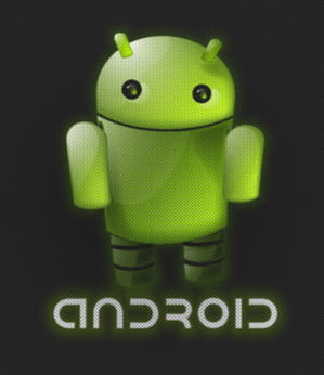 android-nettoyage-esapce-mémoire-insuffisant