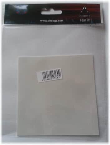 pad-thermique-phobya