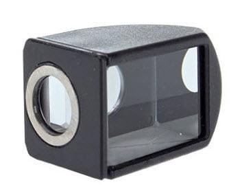 periscope-smartphone