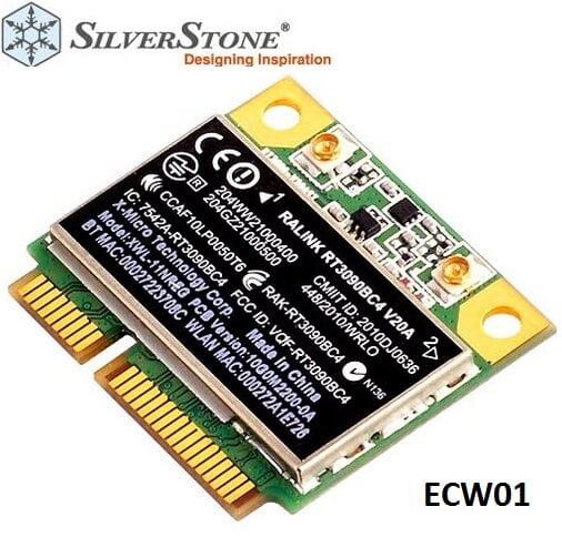 silverstone-ecw-01