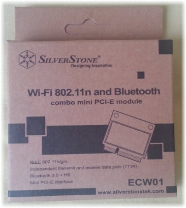 silverstone-ecw01