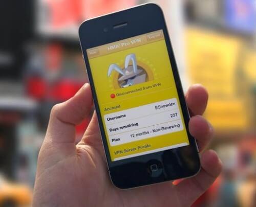 Main5-500x405 VPN pour smartphone : Utiliser Hidemyass sur son IPhone