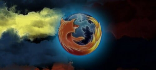 firefox-ff-adblock-ublock-500x227 Firefox: Adblock Plus vs uBlock Origin