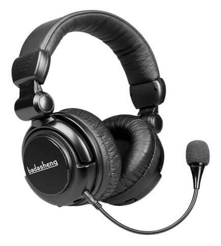 headset-badasheng-vibration