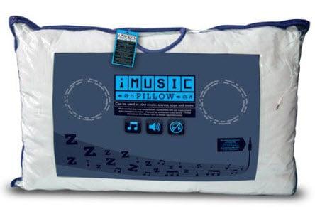 imusic-oreiller-musical