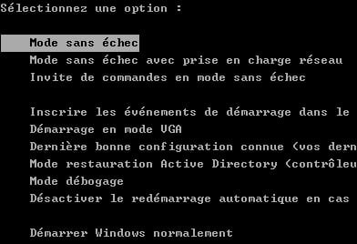 mode-sans-echec-windows-ecran-noir