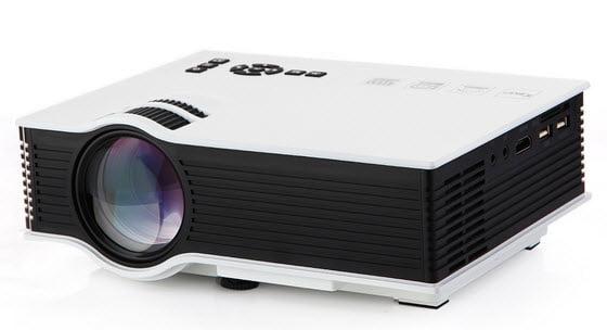 projector-ts40-uc40