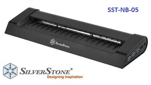 silverstone-nb-05
