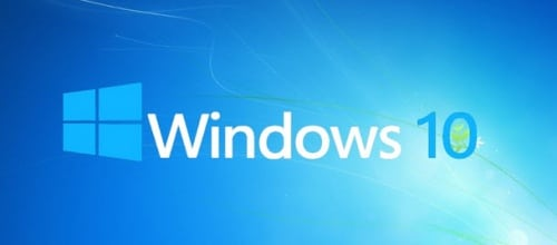 driver-windows-10-500x220 Windows 10: Drivers de carte graphique switchable / hybride AMD-ATI avec Intel