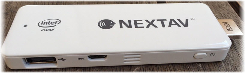 nextav-pc-100-stick-hdmi-windows