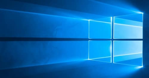 update-windows-10-500x261 Bloquer les mises à jour automatique de Windows 10