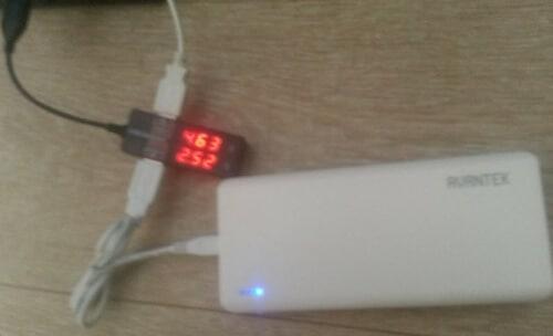 avantek-battery