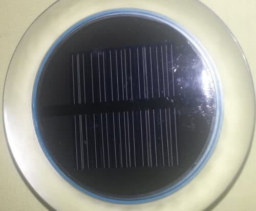 charger-solar