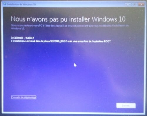 impossible-installer-windows10
