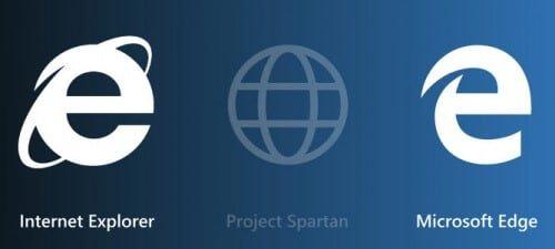 Internet-Explorer-spartan-edge