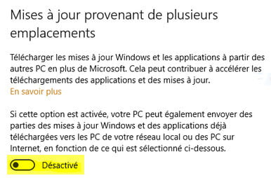 Mise-a-jour-Windows-10-P2P