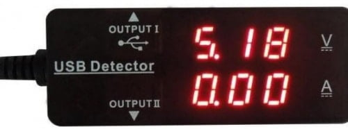 usb-charge-detector-doctor-kw-203-500x18