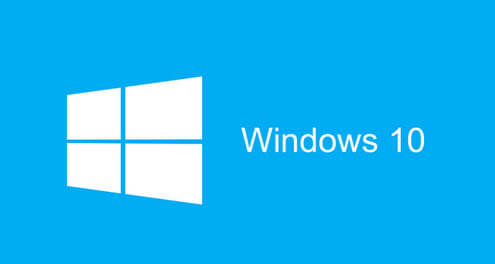 windows-10-defender Windows 10: Hur inaktivera Windows Defender