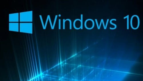 windows-10-upgrade-500x286 Windows 10: Ecran noir durant l'installation