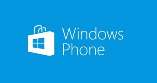 windows-phone-store-logo-500x266 Titik pada Windows Phone