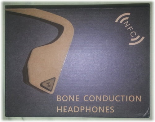 bone-conduction-headphones