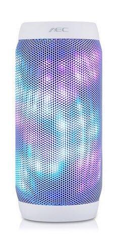 speaker-atmosphere-led