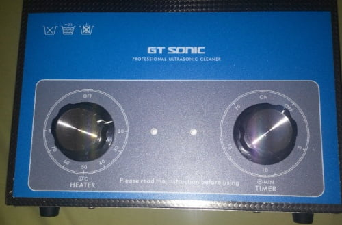 GT-sonic-cleaner-heat-timer