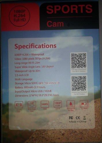 action-cam-sport-y8