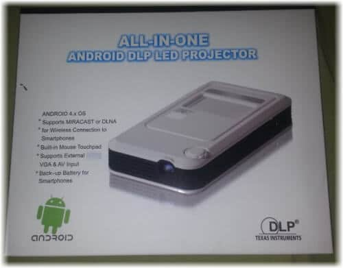 all-in-one-android-projector