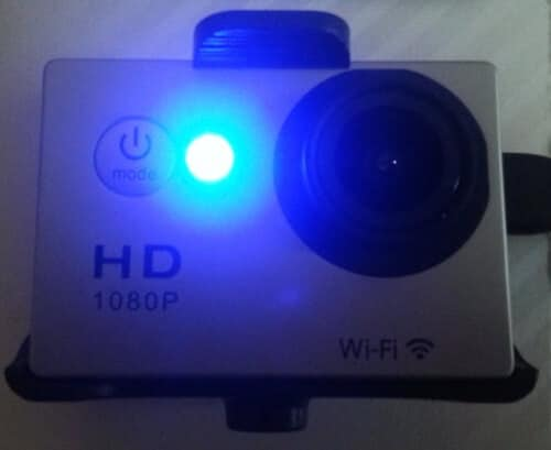 blue-led-action-cam-y8