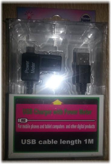cable-voltmetre-amperemetre-pmt205