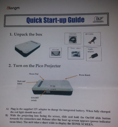 Manual-atongm-D9-quick-guide-Starter