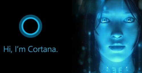 windows10-cortana-500x258 Windows 10 : Comment désactiver Cortana complètement
