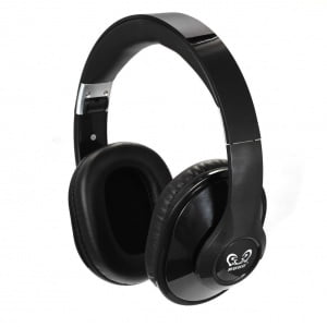 51wIe-c11aL._SL1001_-300x300 Review / Test :  Casques audio Bluetooth HUHD