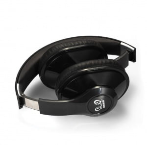 61mwbXRqPPL._SL1001_-300x300 Review / Test :  Casques audio Bluetooth HUHD