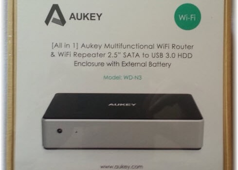 aukey-all-in-one-hdd-wifi